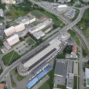 Brno–Jamné, 20.8.2016