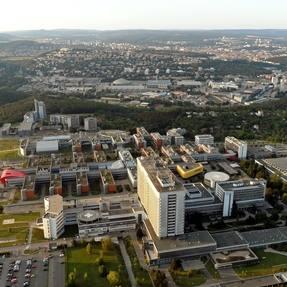Brno–Žebětín, 21.7.2017 2