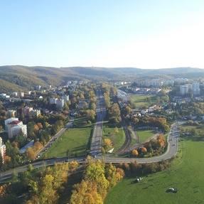 Brno–Malhostovice, 15.10.2017