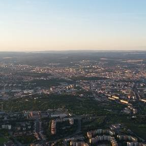 Brno–Syrovice, 3.7.2017 2
