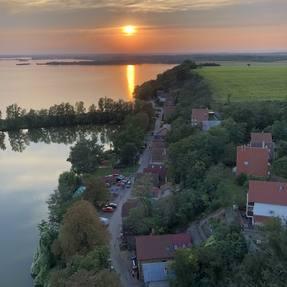 Mikulov–Vranovice, 16.9.2020