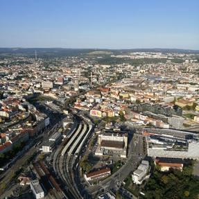 Brno – Březina, 20.9.2020