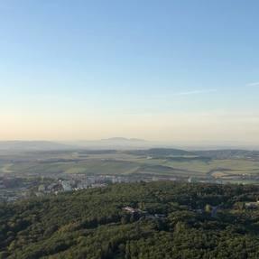 Brno – Chudčice, 19.9.2020 3