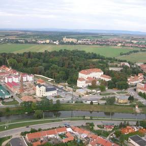 Brno - Židlochovice (30.8.2008)