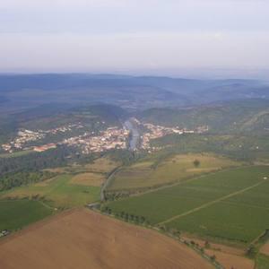 Brno - Šumice (11.9.2010)