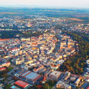 Olomouc–Skrbeň, 23.9.2012