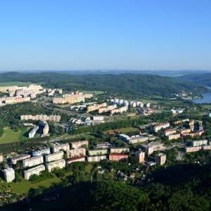 Brno–Heroltice, 16.6.2012