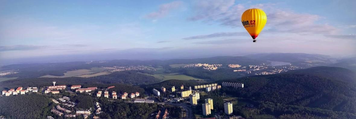 Brno–Židlochovice, 3.6.2018 2