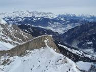 Let z Zell am See